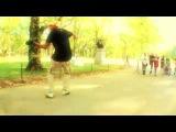 FaltyDL - She Sleeps ft. Ed Macfarlane