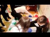 «фоточки*)» под музыку Из х.ф. Шаг вперед 3 - The Bloody Beetroots ft. Steve Aoki [vkhp.net] - Warp 1.9 (OST Step Up 3D) 2O1O. Picrolla