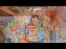 «Это мы...!!» под музыку Дети - Солнце 21 века - обажаю эту песню, с ней очень много связанно и считаю своей...(автор и компазитор песни Капралова Свелана Борисовна(воспитательница в ДОЛ им.К.Заслонова в 2002г.) - исполнялась песня 5 отрядом в лагере Им.К.Заслонова в 2002 г. на дне посе.