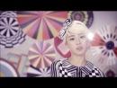 F-ve Dolls-Soulmate 1 teaser
