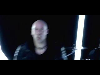клип к фильму Чужие против Хищника 2 реквием