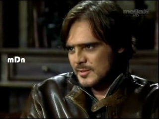 Duas Caras Два лица (2008) Episode 1