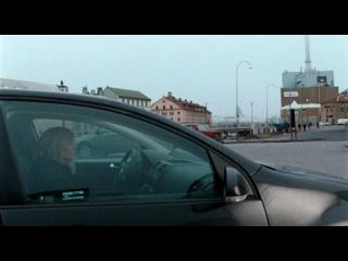 FILMITALIA.TV » La ragazza che giocava con il fuoco (2009) Cd 2