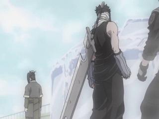 Naruto/Наруто 1 сезон 14 серія укр.озвучка від QTV