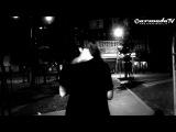 Susana &amp Ernesto vs Bastian with Wezz Devall - Brave (HD)