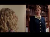 Дневники Кэрри / The Carrie Diaries (Трейлер)