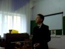 На уроке музыки без учителя