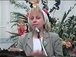 Диана Кондратьева - Мамы в молитве - 2 из 3