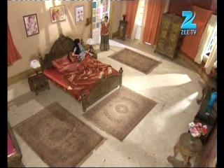 Я выросла здесь (446-450 серия) Yahan main ghar ghar kheli (конец первого сезона)