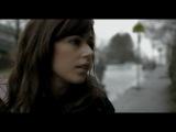 Сестры и братья / Sisters & Brothers (2011) DVDRip [vk.com/UnionGang]