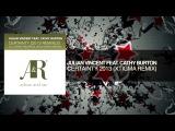 Julian Vincent feat. Cathy Burton - Certainty (Xtigma Remix)