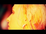 Glamrock Brothers &amp Sunloverz feat. Nightcrawlers - Push The Feeling On 2K12 (Official HD)
