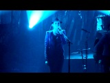 Yodelice Alone featuring Marion Cotillard - live La Cigale