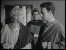 Приключения сэра Ланселота 1x10 (Римская стена)  The Adventures of Sir Lancelot 1x10 (Roman Wall) (1956)