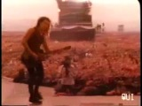 1.600.000  человек , Metallica ,  Фестиваль в Тушино, 1991 г.