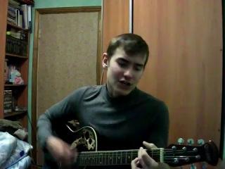 игра на гитаре сталкер монолит не любят