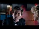 Доктор кто 4 сезон 0 серия