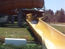 Севастополь - аквапарк Зурбаган 4.08.13г
