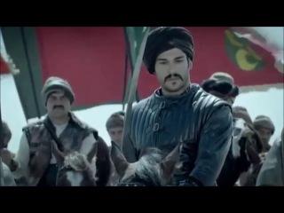 Битва османской империи при Мохаче 1526 г. Самая быстрая победа в истории.