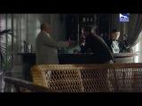 Гранд Отель/Gran Hotel 2013 Сезон 3 Серия 15