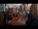 Держись, Чарли! Это Рождество! / Good Luck Charlie, It's Christmas! (2011) HDTVRip