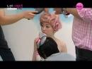 Топ-модель по-корейски 1 сезон 3 серия (пин-ап девушки)