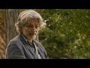 Сумерки. Сага. Рассвет: Часть 2 (2012)   The Twilight Saga: Breaking Dawn - Part 2