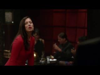 Красная вдова (1 Сезон: 5 серия из 8) / Red Widow / 2013 | Fox