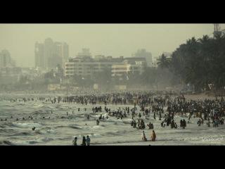 Красавица из трущоб / Trishna [Трейлер HD 720p]