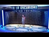 Фотоколл «Стартрека» в Мехико, 7 мая 2013