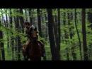 Робин Гуд (1 сезон: 4 серия из 13)