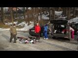 The trip to Polish Tatras