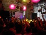 Концерт NOIZE MC в Литейке vol.3