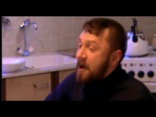 Сергей Шнуров - Свобода (НЕголубой огонёк 31.12.2005)