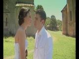 Ассирийская свадьба Ника и Анны