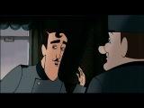 Трейлер анимационного фильма Похождения бравого солдата Швейка