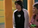 Мятежный дух 1 сезон 112 серия