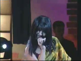 Nice Music - Shahzoda. Шахзода чайхана.mp4
