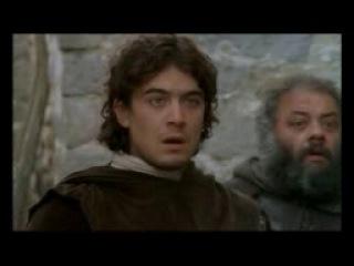 La Freccia Nera 1x05 (ITA) [www.italia-mia.ru]