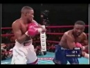 Pernell Whitaker Highlight by Iceveins