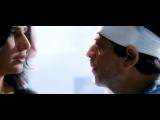 (Пока я жив / Jab Tak Hai Jaan) - Saans (Reprise)