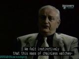 «Приспешники Гитлера. Дёниц - Преемник» Документальный, 1996