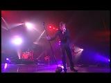 Gregory Lemarchal - Je Suis En Vie/ Я живу (HD)