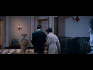 как выйти замуж за миллионера (1953)
