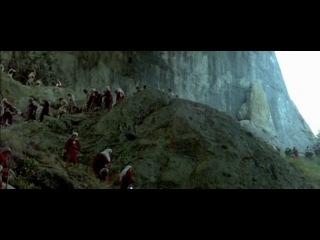 ВРЕМЯ НАСИЛИЯ / Час гнева (1988)