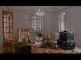 Жан-Поль Бельмондо-- Авантюристы/Les morfalous/(1984 г)