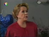 Страсти по Саломее / Salome 78