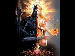 HE DAYANIDHE SAHAJA YOGA Bhajan