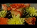 «Красивые цветы для подарков друзьям» под музыку Виктор Рыбин и Наталья Сенчукова - Я обожаю твои цветы. Picrolla
