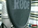 Профессия Рэппер. Версия Узбекистан – Серия 3 (Студия FreeREC в Гостях у k1RG-a)